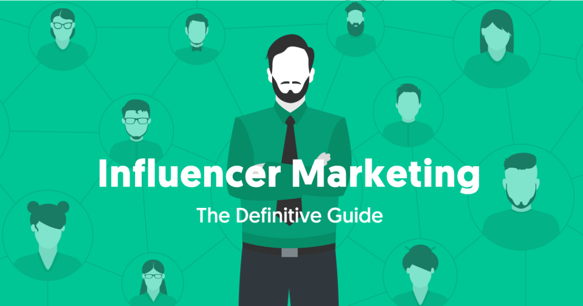 How to Approach Influencers in Your Niche: Twelve Crucial Tips
