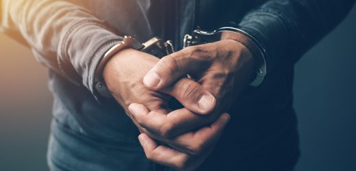 8 Things to Look For When Choosing Bail Bondsman in Adams County